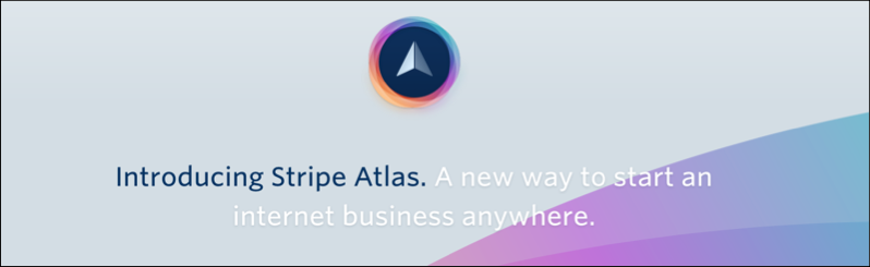 stripe-atlas-review