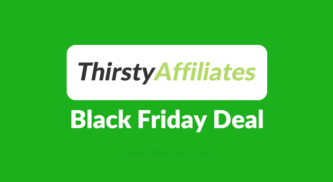 ThirstyAffiliates Link Cloaker WordPress Plugin Review [Tested]