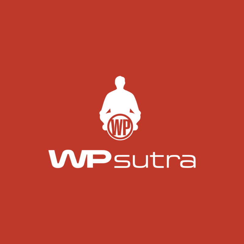wp-sutra_fbprofile_red