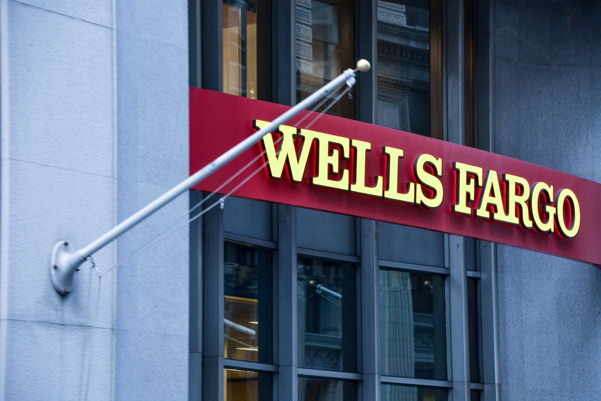 wells-fargo-us-bank