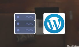 List of Inexpensive & Reliable WordPress Hosting Services For Your Blog