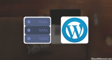 List of Cheap WordPress Hosting Services For Your Blog in 2019