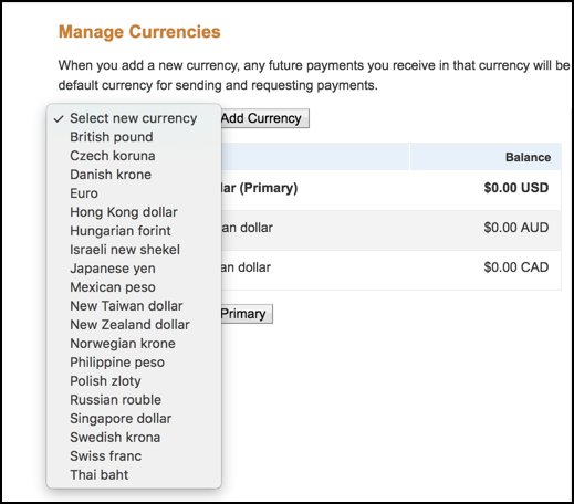 supported-currencies-by-paypal