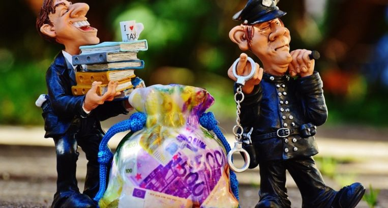 AdsOptimal Scam Alert: Publishers' Hard Earned Money On Hold