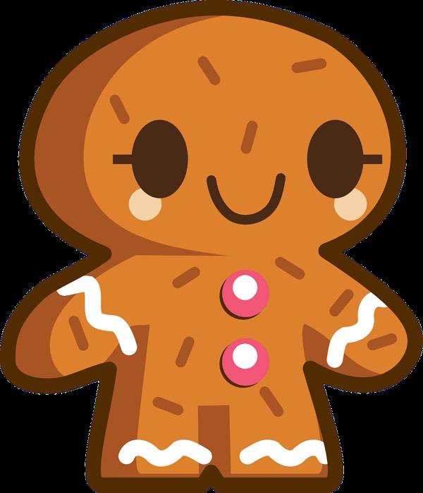 Cookie Length