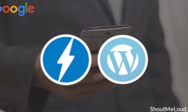 How To Set up Google AMP for WordPress Blog: Official Plugin