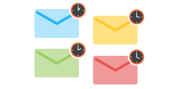 Best Tactics For Email Marketing