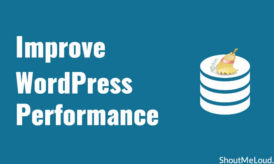 How To Improve WordPress Performance With Advanced Database Cleaner Plugin