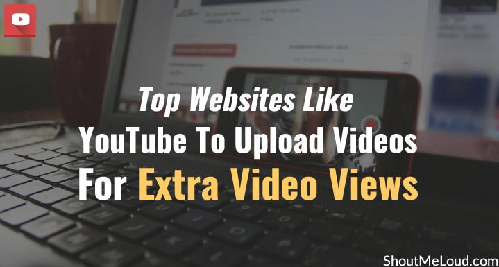 Top-Website-for-Extra-Video-Views.jpg