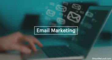 Why Email Marketing Will Dominate 2018