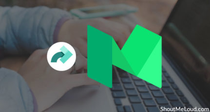 How To Re-Publish Your Existing Blog Posts On Medium To Drive Extra Traffic