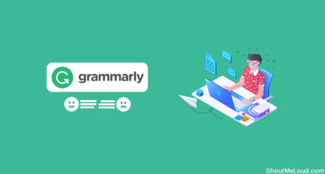Grammarly Review: How It Can Help You Stop Making Mistakes in English