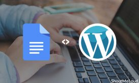 The Complete Guide to Import Articles from Google Docs to WordPress