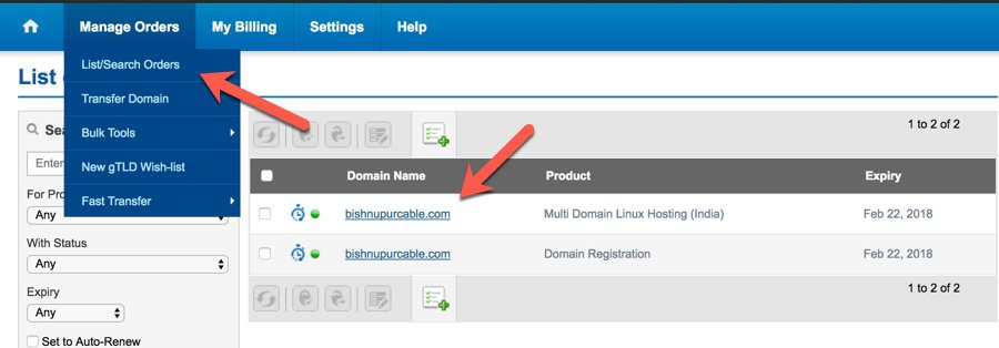 How To Cancel Bluehost India Hosting & Get A Complete Refund