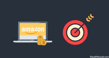 The Ultimate Beginner's Guide To Mastering Amazon Affiliate Marketing