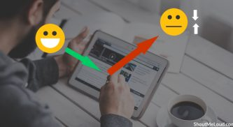 The Ultimate Guide To Reducing Your High Bounce Rate