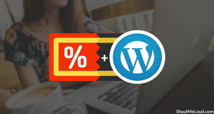 How To Add A Deals Section To Your WordPress Website Using The ShoutDeals Plugin – The Complete Guide