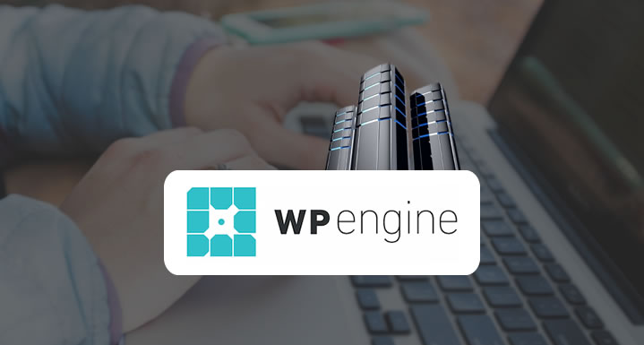 WPEngine Discount Code : 20% Off + 2 month Free Hosting