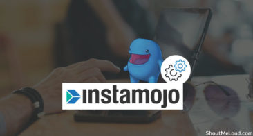 How To Configure Instamojo Payment Gateway for Easy Digital Downloads