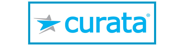 Curata Content Marketing Tool