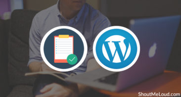 7 Common WordPress Terms Explained : WordPress Glossary