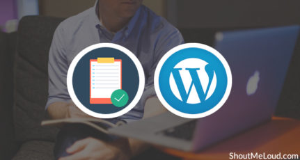 7 Important WordPress Terms Explained: WordPress Glossary