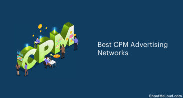 Best CPM Advertising Networks for Bloggers: 2019 Edition