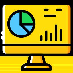 Monitor Instagram analytics