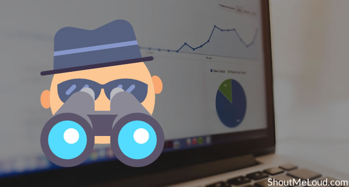 Top 17 Online Tools For Spying On Your Competitors Marketing Strategies