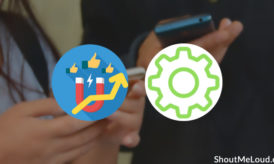 15 Social Media Tools That Will Instantly Increase Your Engagement