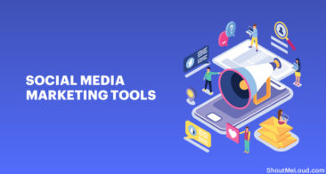 21+ Best Social Media Marketing Tools For Insane Engagement (2020)