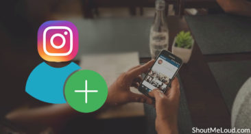 9 Proven Ways To Increase Instagram Followers : Get Real Followers