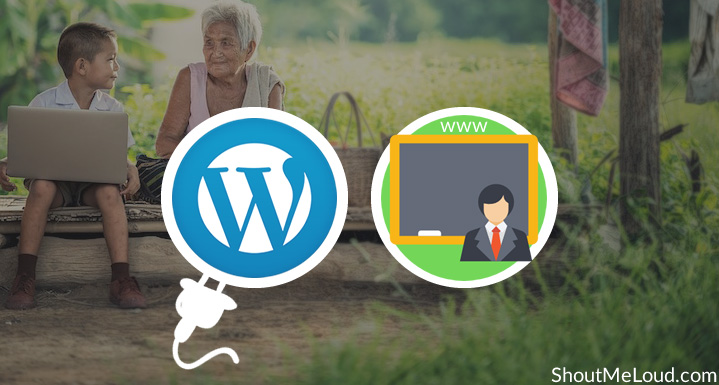 5 Best WordPress Plugins For Creating Online Courses