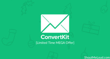 Convertkit Free Trial [Limited Time Deal]