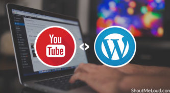 How To Embed YouTube Videos In WordPress (It's easier than you think)