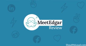 MeetEdgar Review: Is This The Ultimate Social Media Automation Tool?