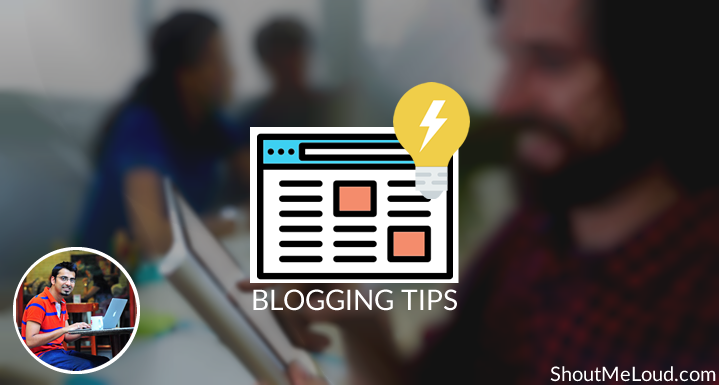 3 Powerful Tips For Blogging Beginners To Achieve Success In A Short Time