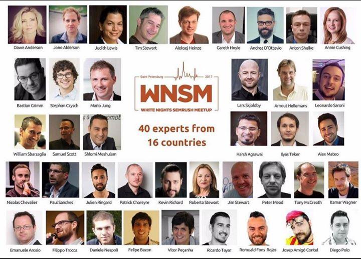 WNSM17