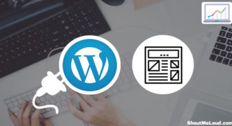 Best Ad Management Plugin For WordPress To Make More Money