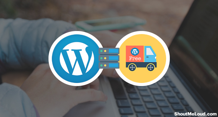 Top WordPress Hosting Companies That Offer Free WordPress Host Migration Services