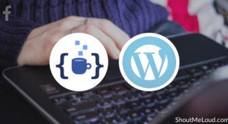 Pixel Caffeine WordPress Plugin: Create Facebook Custom Audiences In A Breeze