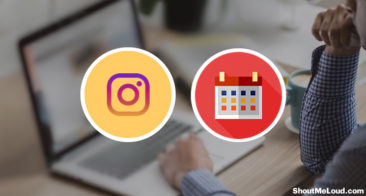 Best Instagram Scheduler Tools To Auto Publish On Instagram