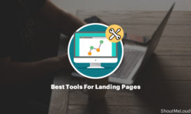 The Best Tools That Will Help You Build A Profitable, High-Converting Landing Page In Minutes