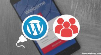 7 Best WordPress Membership Plugins To Create A Membership Site