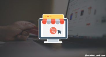 The 5 Best eCommerce Platforms To Fuel Your Online Business