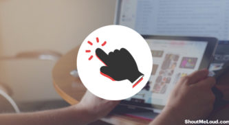 How To Create The Best Call-To-Action That Will Compel People To Click On Your Offers