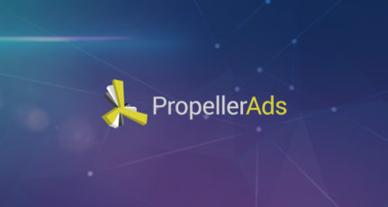 Propeller Ads Review: An Ad Network With Great Earning Potential