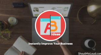 17 Not So Popular Split Testing Ideas You Can Run Right Now To Instantly Improve Your Business