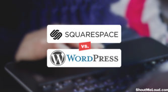 Squarespace vs. WordPress: Which Platform Should You Choose?