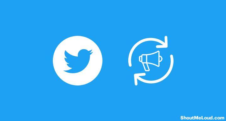 Ways To Redefine Twitter Marketing